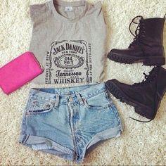 Moda♥