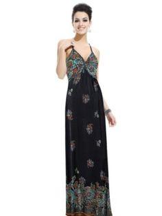 dresses for summer - cute cheap dresses for juniors under 20 ...