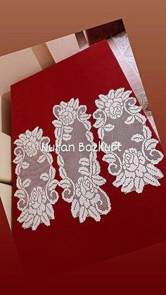 Loom Beading, Crochet Designs, Beads, Pattern, Crochet Doilies, Towels, Beading, Patterns, Bead