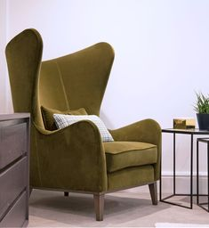 Super The Sofa And Chair Company Thesofaandchair On Pinterest Pdpeps Interior Chair Design Pdpepsorg