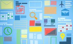 [Expert] Pour un Google Now du poste de travail, par Bertrand Duperrin