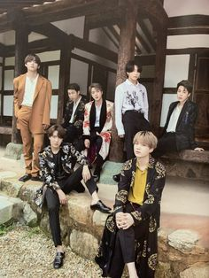 bts summer package 2019 photoshoot for the Summer Package Foto Bts, Bts Jungkook, Bts Group Picture, Bts Group Photos, Jung Hoseok, Kpop, Save Me Bts, Die Beatles, Bts Summer Package