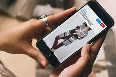 New merchants and platforms for Buyable Pins | Pinterest for Business