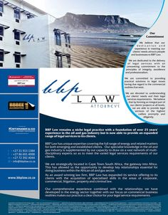 BBP Law makes an appearance in the OIL and GAS Decisions 2015 Magazine Pro Bono, Latin Phrases, Public Service, Oil And Gas, Law, Magazine, Business, Magazines, Business Illustration
