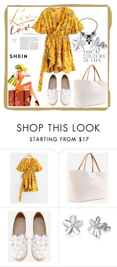 """shein"" by muki555 ❤ liked on Polyvore"