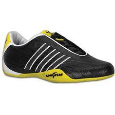 brand new 568d9 3e266 goodyear  adidas goodyear