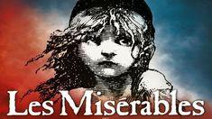 Les Miserables: Book Les Miserables Tickets - visitlondon.com