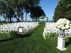 Redbrook Boat Club Ashtabula Ohio Wedding Venues Pinterest And Weddings