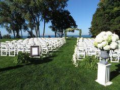 Lake shore country club erie pa wedding venues