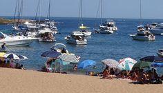 Conozca uno de los destinos más maravillosos que ofrece Punta del Este, la Isla Gorriti.  Info o reservas: (+598) 91 487 088 www.nauticalevents.com.uy/contact/