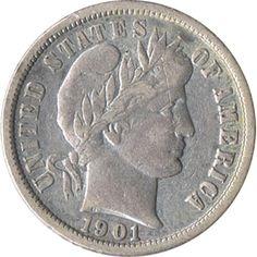 http://www.filatelialopez.com/moneda-plata-dime-estados-unidos-1901o-p-18417.html