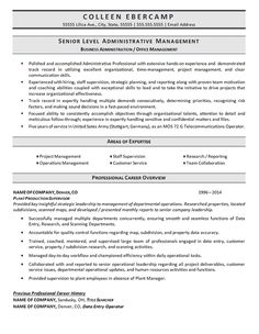 Insurance Agent Resume Example Sample Resume Resume