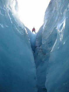 Folgefonna glacier, Odda, Hardanger, Norway Norway Viking, Norway Fjords, Beautiful Norway, Visit Norway, Norway Travel, Norse Vikings, Water Water, Happy Trails, Lofoten