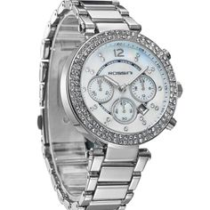 For more great watches, and awesome Amazon deals, please visit my site :)