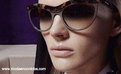Moda y Tendencia en Anteojos de Sol y Recetados: Nueva tienda On-line