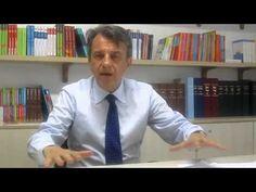 Raffaele Morelli – In amore conta solo l'istinto - YouTube