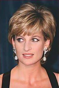 Diana Princess Of Wales Memory Princess Diana Hair Diana Haircut Princess Diana Photos