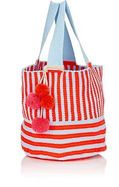 Sophie Anderson Jonas Bucket Bag - Shoulder - 505123487