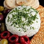 Looking for the best feta cheese recipes? Find out the most delicious and easy making feta cheese homemade meals. Here you can find different breakfast Tapas, Antipasto, Yummy Appetizers, Appetizer Recipes, Party Recipes, Good Food, Yummy Food, Cheese Ball Recipes, Think Food