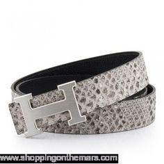 genuine birkin bag - Share Hermes H Leather belt replica on Pinterest on Pinterest ...