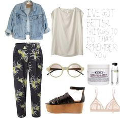 """""""idek if i like this but im still uploaded and it felt relevant as a title"""" by smoothpeanutbutter on Polyvore"""