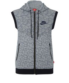 Liberty Nike Vest
