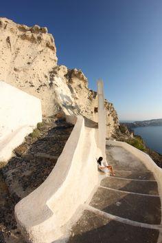 Crete  greece http://nwpassage.com/crete-classic-kayaking-tour