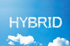 new blog - Will #PLM take a #hybrid #cloud route in 2017? http://beyondplm.com/2017/01/11/plm-hybrid-cloud-route/
