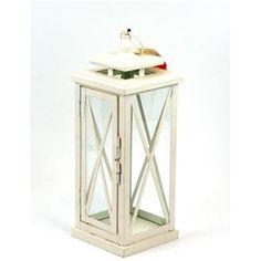 Hobbycraft Lantern 30 cm