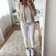 Find More at => http://feedproxy.google.com/~r/amazingoutfits/~3/Q7aM5QaS9fM/AmazingOutfits.page