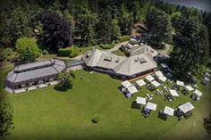 Villa Repui - Cardana, Besozzo