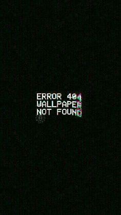 Tumblr Wallpaper, Dark Wallpaper, Galaxy Wallpaper, Mobile Wallpaper, Wallpaper Quotes, Wallpaper Backgrounds, Trendy Wallpaper, Wallpaper For Your Phone, Lock Screen Wallpaper