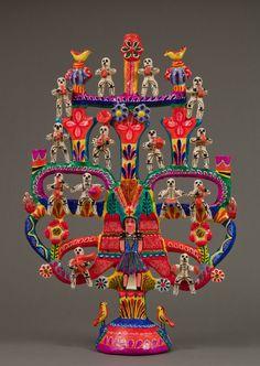 artesania mexicana puebla -