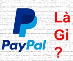 Bạn đang tìm câu trả lời Paypal là gì 👛? Paypal có tính năng như thế nào? Hoặc cách sử dụng hay thanh toán qua paypal như thế nào? Hãy ghé vào ngôi nhà kiến thức để tìm lời giải đáp. Ebay