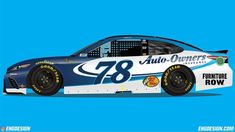 This would of been beautiful on track in reality Nascar Race Cars, Chase Elliott, Paint Schemes, Concept Cars, Garden Tools, Jr, Atlanta, Track, Universe