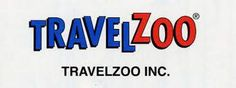 Travelzoo has won a lot of accolades for its quality, especially when it comes to international flights. Want to backpack through Europe, but you're not picky about where you start? You can even search deals by continent Travel Nursing Companies, Backpack Through Europe, Free Coupon Codes, Online Coupons, Online Travel, Vacation Packages, Travel Deals, Hotel Deals, Cruise