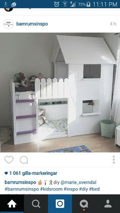 54 Best Kids Room images  fbf090a54f