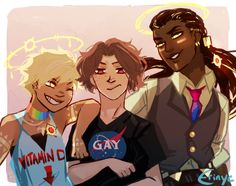 *shows up late to pride month with Starbucks and a ton of Greek god doodles* if you're wondering who is who, the names are in the captions! Character Inspiration, Character Art, Achilles And Patroclus, Greek Mythology Art, Greek Memes, Oncle Rick, Greek Gods And Goddesses, Fanart, Lore Olympus
