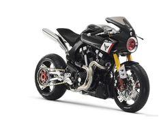 YAMAHA-MT-OS-CONCEPT-motorcycles-16356095-1024-768.jpg (1024×768)