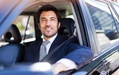 اجاره خودرو بدون راننده