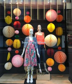 7db50b4c69 427 Best visual merchandising images