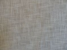 FAB0283-241 Fog Loose Weave Linen, Content: 100% poly   7 3/4 yards in stock
