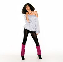 flashdance fancy dress - get domain pictures - getdomainvids. 80s Theme Party Outfits, 80s Party Costumes, 80s Halloween Costumes, Party Outfits For Women, Costumes For Women, Costume Ideas, Halloween Makup, Trendy Outfits, 1980s Costume