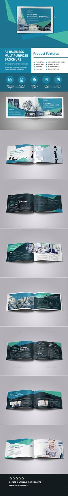21+ Free Brochure Design Templates Brochures, Free brochure and - brochure template on word