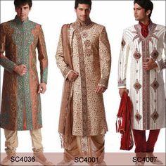 Groom Sherwani, Pakistani Designers Collection, Wedding Wear, Designer's Kurta Designs,Pakistani Groom Dresses