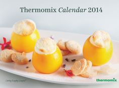Page not found - Thermomix Bellini Recipe, Cooking Recipes, Healthy Recipes, Great Recipes, Calendar, Magic, Fruit, Sewing, Children