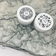 Double tap for all things marble 😍 . Click link in bio for personalized skincare!