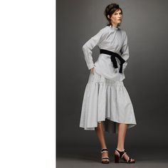 The Top Trends of the Resort 2014 Collections - Marni