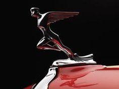 1933 Auburn Twelve Custom Speedster | Art of the Automobile 2013 | RM AUCTIONS