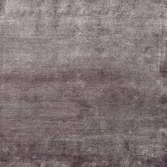 Lori Banana Lilac #1 {rugs, carpets, modern, home collection, decor, residential, commercial, hospitality, warp & weft}